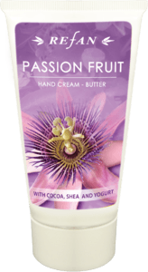 Passion fruit Crema De Manos