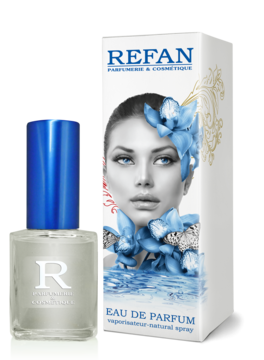 Accesorios Refan Botellas Refan Spray bottle Rone 30 ml