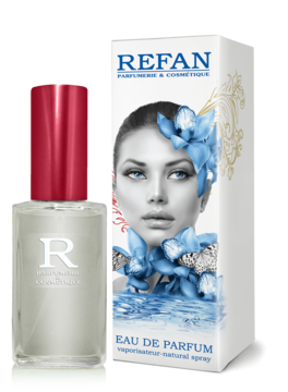 Accesorios Refan Botellas Refan Spray bottle  Rone 50 ml