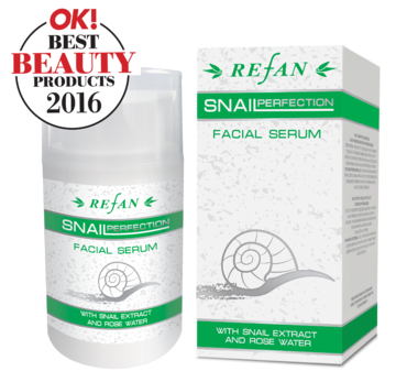 Serum facial SNAIL PERFECTION