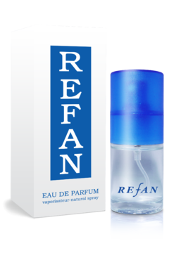 Accesorios Refan Botellas Refan Spray bottel  cylinder 30 ml